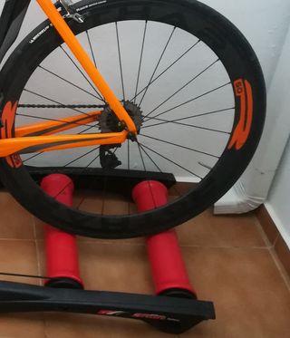 ruedas ROTHAR perfil 50