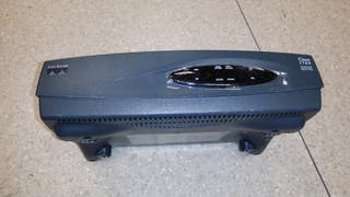 Router Cisco 1700 Series