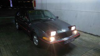 Volvo 480 ES 1991