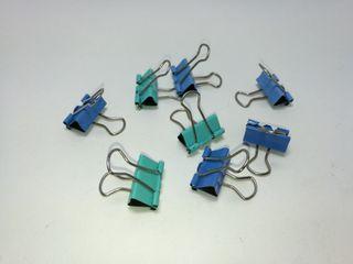 Componentes Impresoras 3d De Segunda Mano En Wallapop