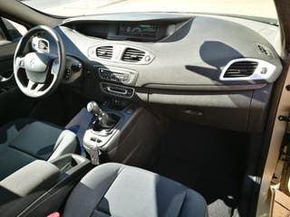 Renault Scenic 1.6 Expression