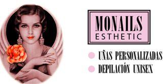 monails esthetic 681258761