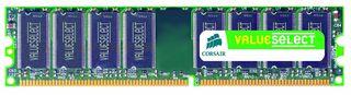 Memoria Ram 1GB VS1GB667D2 DDR2