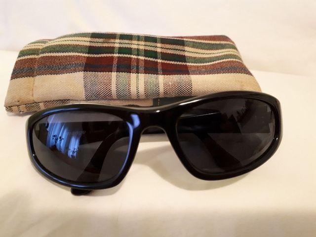 d13633afe1 gafas de sol fotocromaticas
