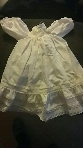 vestido nancy oriental