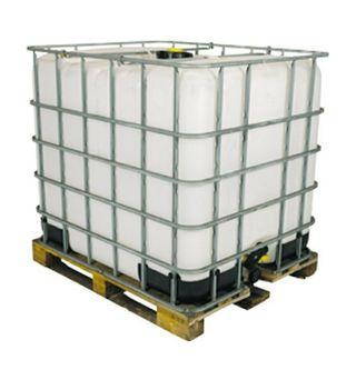 depósito riego 1000 litros