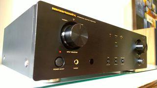 Marantz PM-6010 OSE Amplificador HiFi