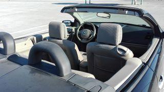 Renault Megane Cabrio 1.9 130 CV