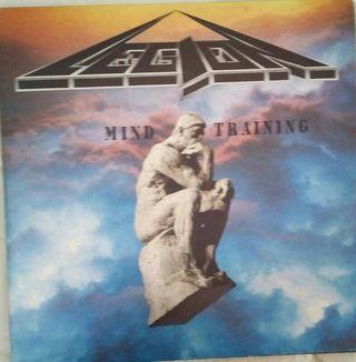 "Legion ""mind training+por la cara """