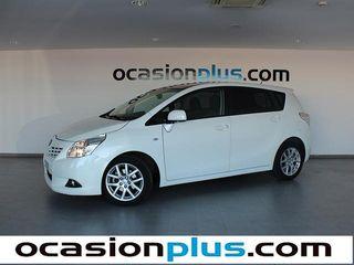 Toyota Verso 1.8 VVT-I Advance 7Plazas 108 kW (147 CV)