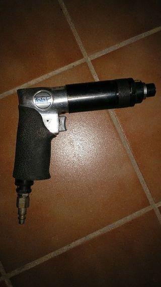 Atornillador Neumático Felair AT-800