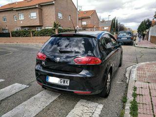 SEAT Leon 2010 1.4 TSI