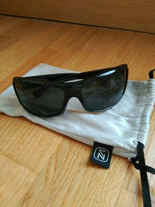 Gafas de sol Vonzipper