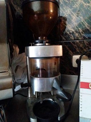 Molinillo café industrial