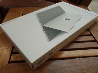 Microsoft Surface Pro y accesorios