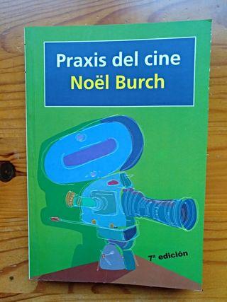 Praxis del cine.