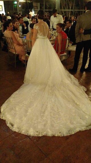 Juegos de vender vestidos de novia y8