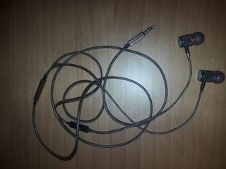 auriculares betron YSM 1000