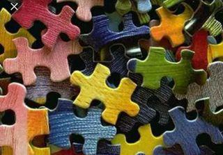 puzzles por encargo