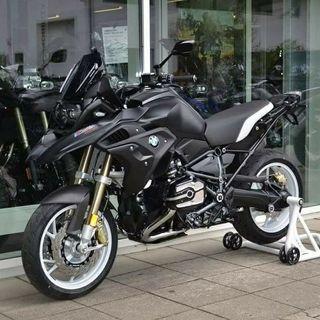 alquiler plaza de garaje moto