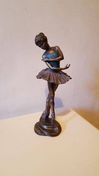 Figura bailarina Veronese