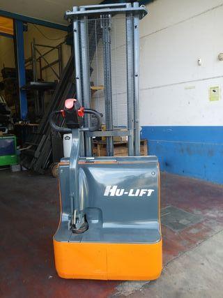 Apilador Hu-lift