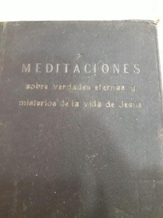 Libro ( ALCOY )