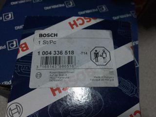Soporte, escobillas de carbón BOSCH - 1 004 336 51