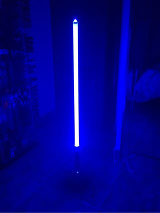 Star wars Espada laser