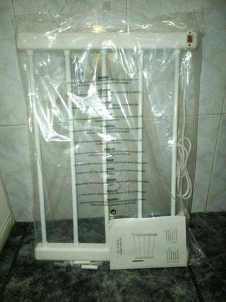Calentador de toallas electrico