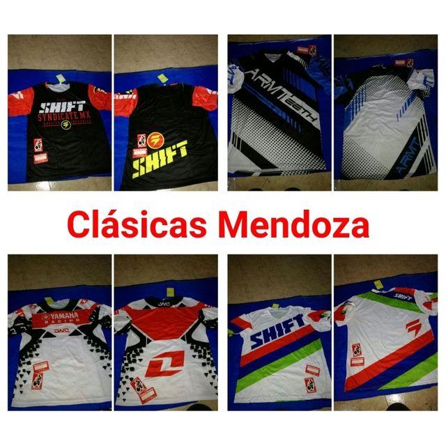 Camiseta Motocross Puch Cobra Bultaco Rieju MR