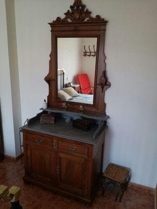 muebles antiguos de segunda mano por 750 en murcia en