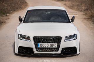 A5 2.0tfsi 280cv kit Audi RS5