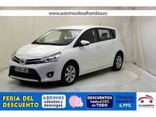 Toyota Verso 1.6D ADVANCE 7 PLAZAS