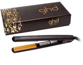 GHD MK4