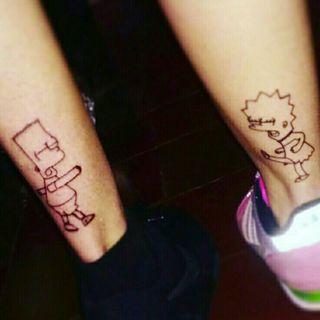 tatuajes baratos eclipsantè.tattoo.ink