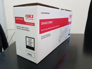 Tambor OKI C8600 / C8800
