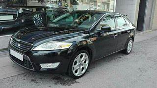 Ford Mondeo 2.0i Ghia 145cv.