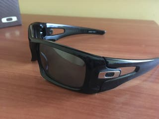 46bb149dec switzerland cheap gafas oakley crankcase fd1b1 4b681