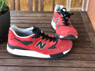 New Balance 998 ''Made in the USA'' (45 EUR)