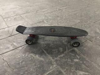 Monopatín penny board