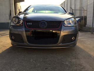 volkswagen golf gti 30 th