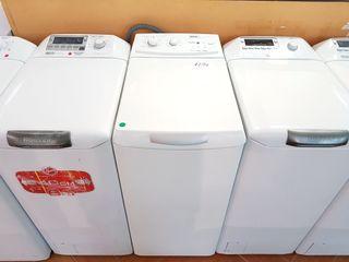 Lavadora C. Superior Fagor 6 K 1100 Rpm A+ Llevo