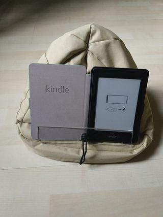 soporte para libro o tablet