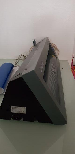 PLOTTER DE CORTE ROLAND CX24