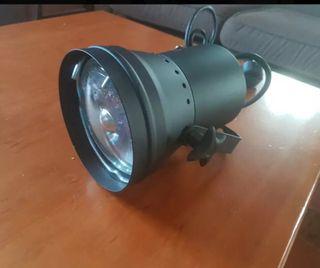 Foco lámpara NUEVO 2 unidades
