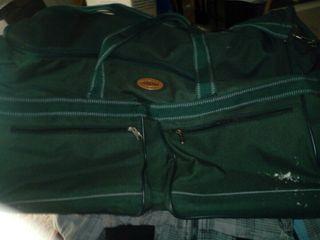 bolso maleta ,como nuebo ,