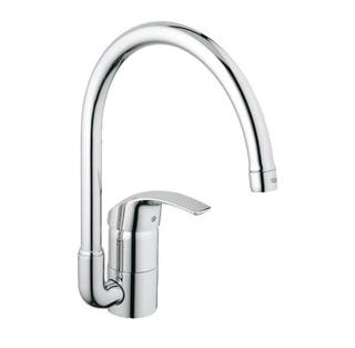 Grifo Grohe