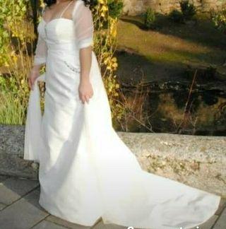 Vestidos de invitada de boda burgos