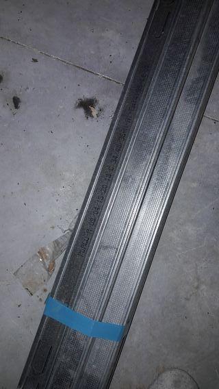 material pladur